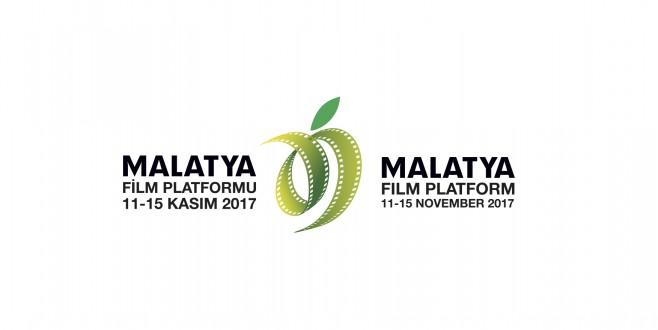 "Malatya Film Platformu""na büyük ilgi!"